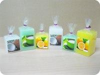 Аромаблок 45*70 Зелёный Чай